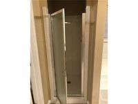 Home for sale: 6857 Yorkdale Ct., Lithonia, GA 30058