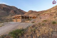 Home for sale: 12705 Chuck Wagon Rd., Las Cruces, NM 88011