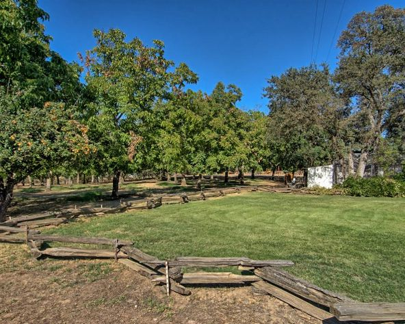 16100 Red Bank Rd., Red Bluff, CA 96080 Photo 3