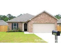 Home for sale: 74340 Theta Ave., Covington, LA 70435
