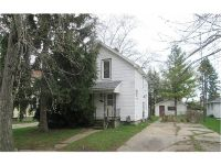 Home for sale: 1407 Howard St., Port Huron, MI 48060