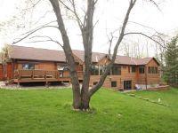Home for sale: 4010 Sandy Bluff Rd., Rhinelander, WI 54501