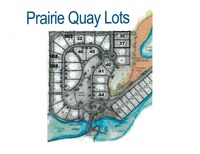 Home for sale: Lot 46 Prairie Quay Addition, Prairie Quay Dr., Lake Norden, SD 57248