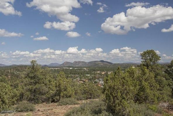 1001 W. Airport Rd., Payson, AZ 85541 Photo 33