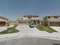 Home for sale: Crystal Ridge, Lake Elsinore, CA 92530