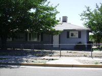 Home for sale: 10412 Cornelia Ct. S.W., Albuquerque, NM 87121