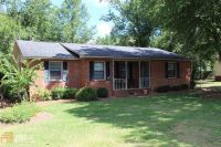 Home for sale: 304 Ridgeland Dr., Sandersville, GA 31082