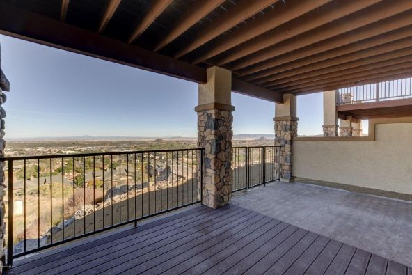 532 Osprey Trail, Prescott, AZ 86301 Photo 38