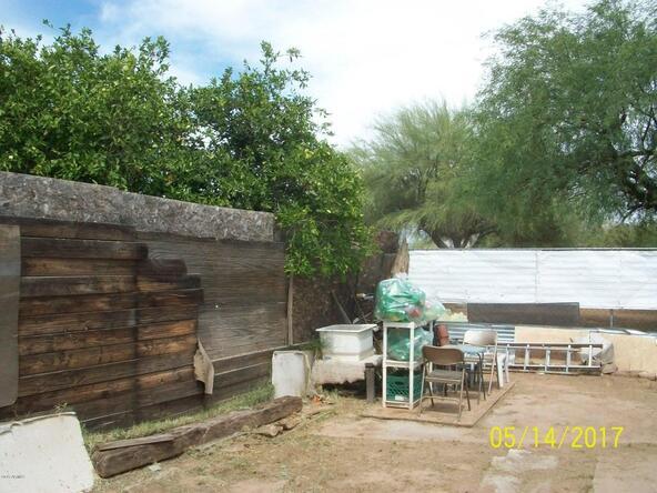 1127 N. Ironwood Dr., Apache Junction, AZ 85120 Photo 21