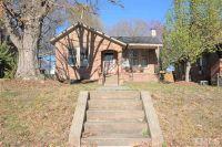 Home for sale: 130 Granite St., Henderson, NC 27536