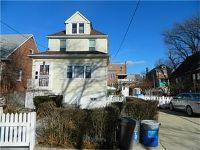 Home for sale: 2552 Seymour Avenue, Bronx, NY 10469