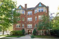 Home for sale: 39 Washington Blvd., Oak Park, IL 60302