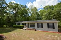 Home for sale: 1464 Hwy. 90, Chipley, FL 32428