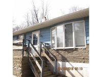 Home for sale: 373 Hargrave Rd., Windsor, NY 13865