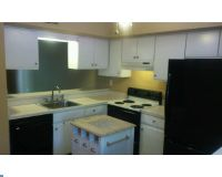 Home for sale: 53 Tilia Ct., Hamilton Township, NJ 08690