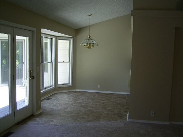 3 Rodriguez Trace, Hot Springs Village, AR 71909 Photo 10