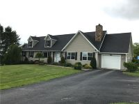 Home for sale: 7228 Klock Rd., Lenox, NY 13032
