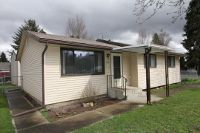 Home for sale: 604 N. North, Deer Park, WA 99006