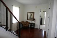 Home for sale: 607 Washington Avenue #3, Cape Canaveral, FL 32920