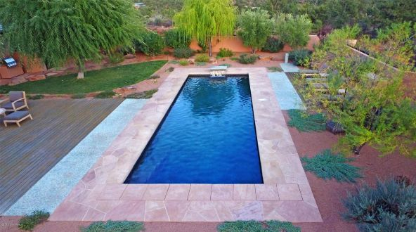 2975 Red Hawk Ln., Sedona, AZ 86336 Photo 30