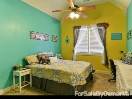 1118 Hardwood Cove Rd., Birmingham, AL 35242 Photo 33