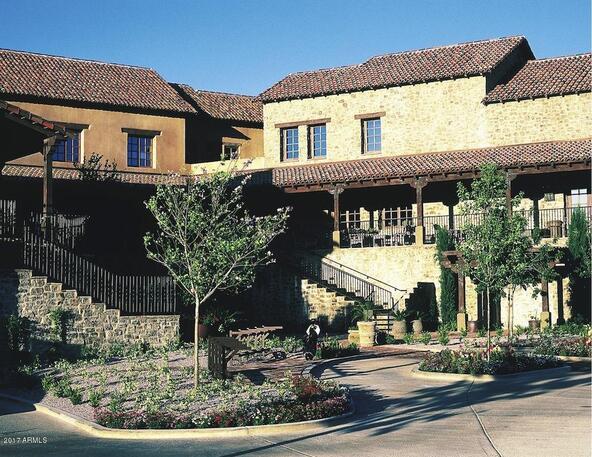 3203 S. Sycamore Village Dr., Gold Canyon, AZ 85118 Photo 31