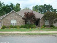 Home for sale: 6617 Gap Point Cir., Sherwood, AR 72120