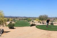 Home for sale: 10914 E. Gelding Dr., Scottsdale, AZ 85255