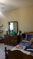 Home for sale: 108 Leland Ct., Dothan, AL 36305