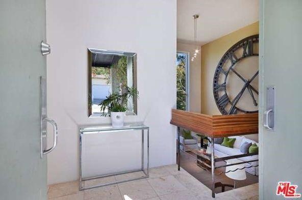 15409 Longbow Dr., Sherman Oaks, CA 91403 Photo 5