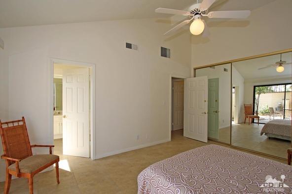 339 South Sierra Madre, Palm Desert, CA 92260 Photo 29