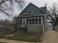 Home for sale: 117 W. Nevada Ave., Oshkosh, WI 54901
