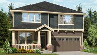 Home for sale: 16220 SE Petrovitsky Rd, Renton, WA 98058