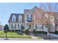 Home for sale: 14566 Greenpoint Ln., Huntersville, NC 28078