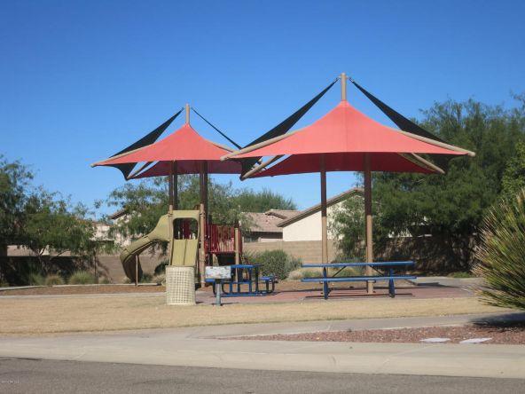 11038 W. Willow Field, Marana, AZ 85653 Photo 7
