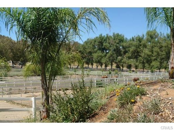 38851 Avenida la Cresta, Murrieta, CA 92562 Photo 26