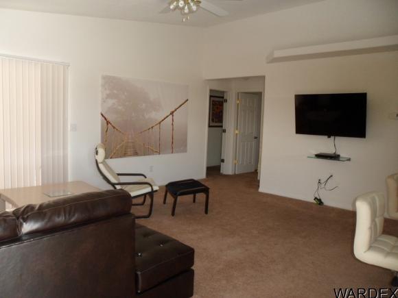 974 Andy Ln., Bullhead City, AZ 86442 Photo 4