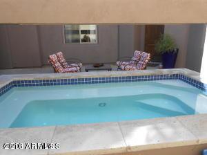 22702 N. 39th Terrace, Phoenix, AZ 85050 Photo 58
