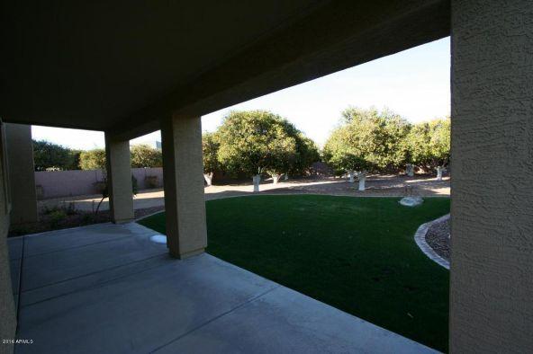 4348 E. Fox Cir., Mesa, AZ 85205 Photo 9