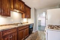 Home for sale: 1529 Lewis St., DeKalb, IL 60115