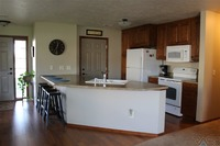 Home for sale: 2916 E. Kensington St., Sioux Falls, SD 57108