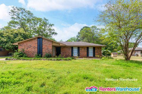 605 Williamson Rd., Montgomery, AL 36109 Photo 1