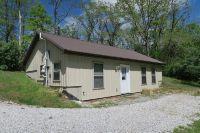 Home for sale: E. Audubon, Columbia, MO 65201