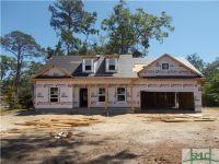 Home for sale: 1514a Walthour Rd., Savannah, GA 31410