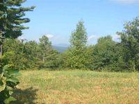 Home for sale: Lot 5 Lenore B Ln. State Park Estates, Mountain Rest, SC 29664