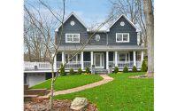 Home for sale: 4 Hilltop Rd., Port Washington, NY 11050