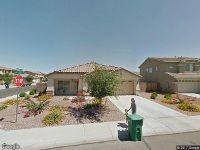 Home for sale: W. Vineyard St., Maricopa, AZ 85239