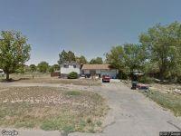 Home for sale: Chantala, Pueblo, CO 81006