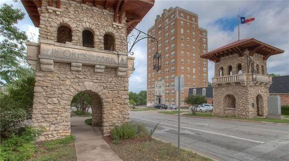 2306 Park Pl. Avenue, Fort Worth, TX 76110 Photo 33