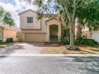 Home for sale: 7546 N.W. 18th Dr., Pembroke Pines, FL 33024